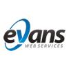 Evans Web Services