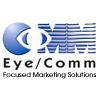Eye/Comm