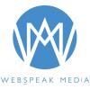 WebSpeakMedia