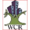 WebClientReach, llc