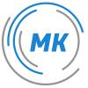 MK Growth Marketing