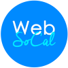 Web SoCal, Inc.