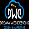 Dream Web Designs