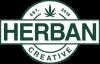 Herban Creative