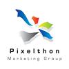 Pixelthon