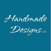 Handmade Designs LLC