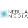 Nebula Media LLC