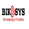 Bikosys IT Solution & Services