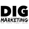 DIG Marketing