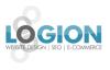 Logion Web Design