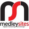 MedleySites Web Design
