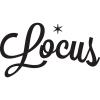 Locus Interactive