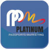 Platinum Passports Marketing