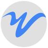 WebStrategies, Inc.