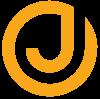 Java Gray