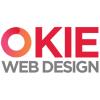 Okie Web Design