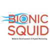 Bionic Squid, LLC