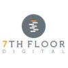 7th Floor Digital