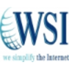 Famous WSI Results