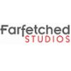 Farfetched Studios LLC
