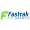 Fastrak Solutions