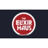 The Elixir Haus