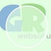 GR Web Solutions