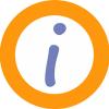 ICita - Creating a Smarter Web