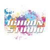 ICHRONstudio