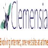 Clemensia Web Design