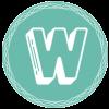 WOWebsites