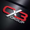 CX3 Digital Marketing