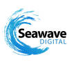 Seawave Digital