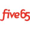 FIVE65 Design