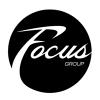Focus DMG