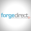 Forge Direct