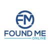 Found Me Online