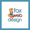 Fox Web Design