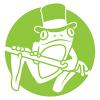 Frog On Top Studios