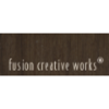 Fusion Creative Works
