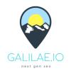 Galilae.io