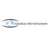 Georgia SEO Explosion, LLC