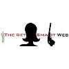 Get Smart Web