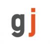 Goodjuju Marketing