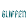 Gliffen Designs