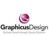 Graphicus Design