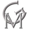 Grappler Media LLC | Digital Marketing Agency