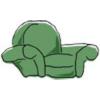 Green Chair Marketing Group