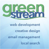Green Stream Web Designs