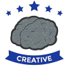 Grey Matter Designz